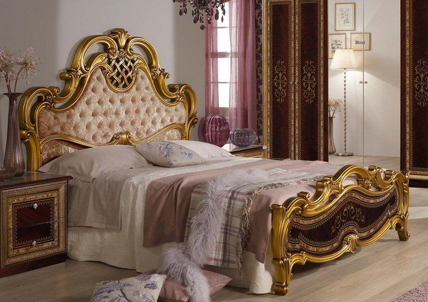спальня анита диа мебель только запомните