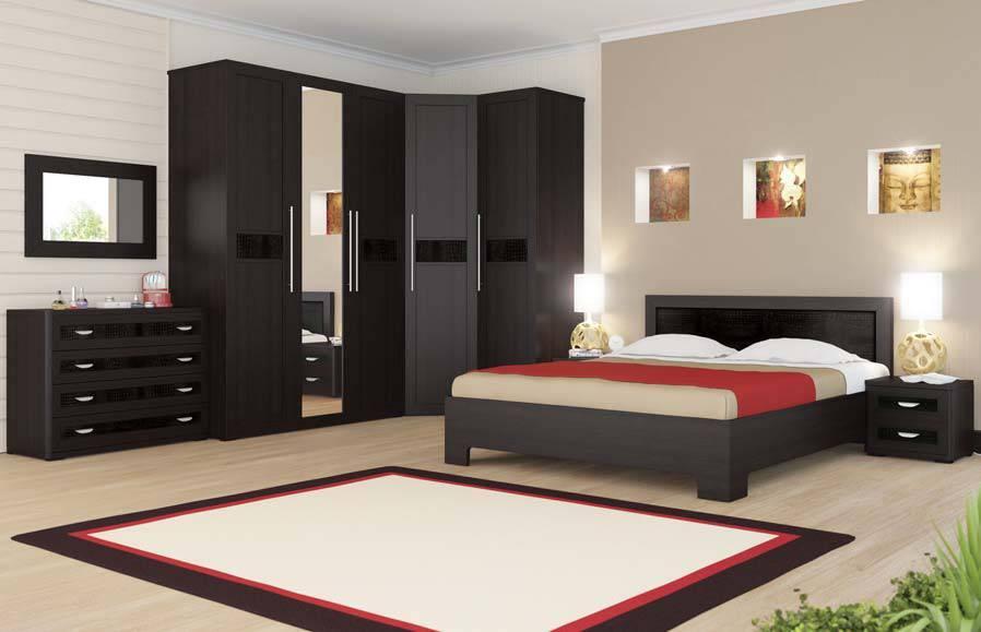 Кураж мебельная фабрика официальный сайт цены палермо