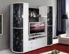 качественная мебель мебель для гостиной калинковичи цены в краснодаре