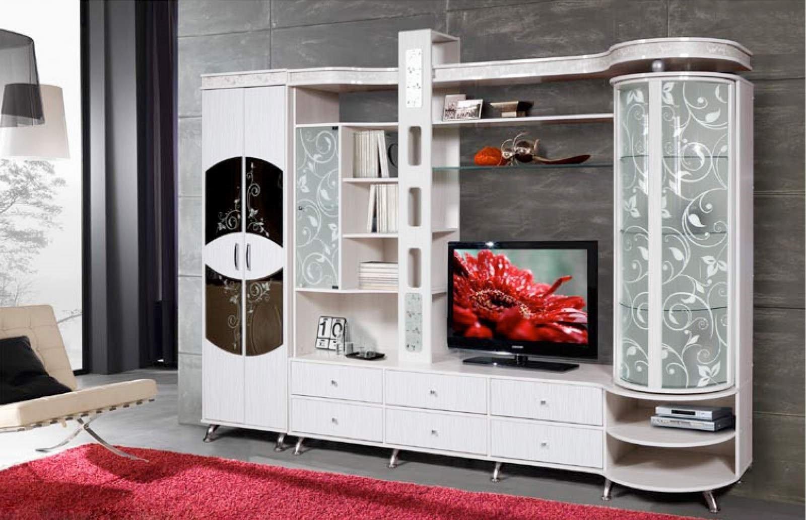 теме: мебель пенза от производителя недорогих загородных домов