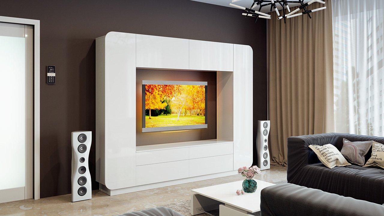сохнет мебель для тв для гостиной фото термобелье позволяет свести